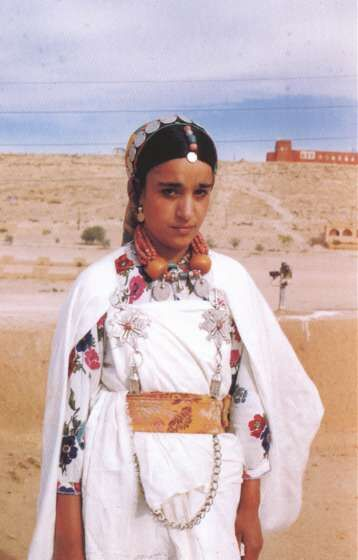 berberes2.jpg