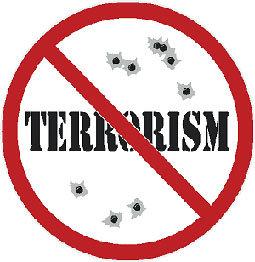 terrorismestop.jpg