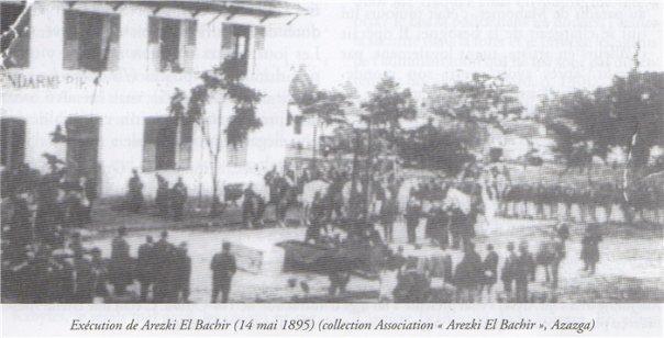 excutiondearezkilbachir1895.jpg