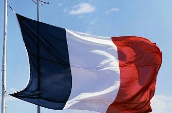 drapeaufrance.jpg