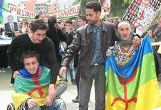 kabylie5.jpg
