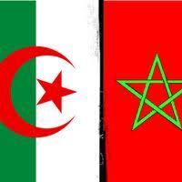 marocalgrie.jpeg