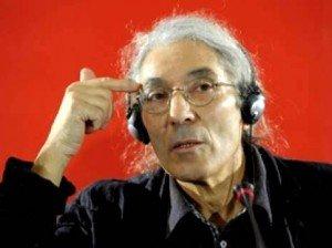 Boualem Sansal : brave pour les Kabyles, traitre pour les Algériens   dans Actualité culture4_990688_465x348-300x224