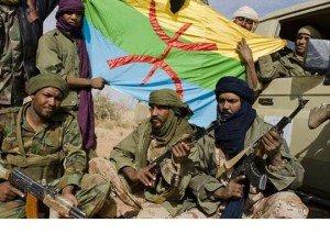 Combattre Al-Qaïda pour un Etat laïque aux frontières du Mali dans Politique mnla_2-5a01a-300x213