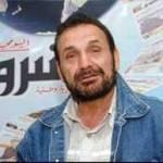 Smaïl Mira, un très mauvais KDS dans Actualité 5-1-250-150x150