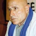 Simple réponse à Rachid Boudjedra concernant le MAK dans Actualité images-150x150