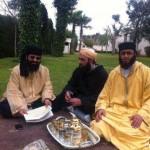 Sunnites et chiites ne s'entendent que contre Amazighs et Juifs dans Actualité kettani-hassan-maroc-150x150