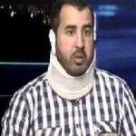 Bejaia : Les manipulations d'Ennahar TV dans Actualité 10151236_224538617754055_237138909_n-150x150