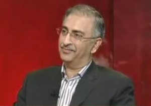Dr-Farrukh-Saleem