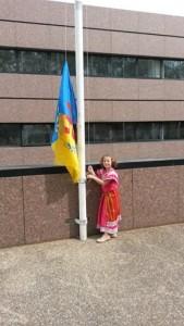 L'indépendance de la Kabylie est en marche 11149445_903265909696972_7772773219930791156_n1-169x300