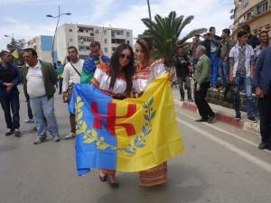 L'indépendance de la Kabylie est en marche 11169250_931528223558687_339249852752582313_n-300x225