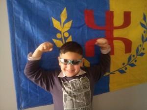 L'indépendance de la Kabylie est en marche 11169837_837527822995536_1010189516448035027_n-300x225