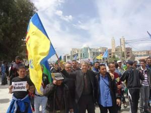 L'indépendance de la Kabylie est en marche B1-300x225