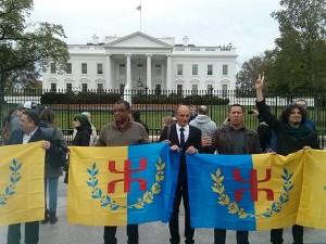 L'indépendance de la Kabylie est en marche W-300x225
