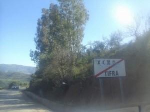 tifra